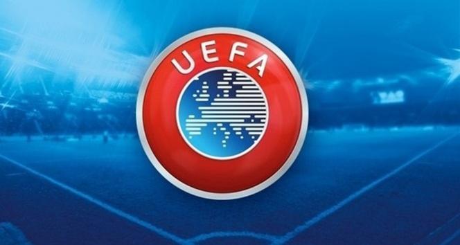 UEFA ülke puanı sıralamasında büyük tehlike!