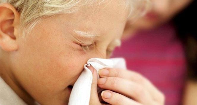 Dr. Temoçin: 'Grip aşısı mutlaka yapılması gerekir'