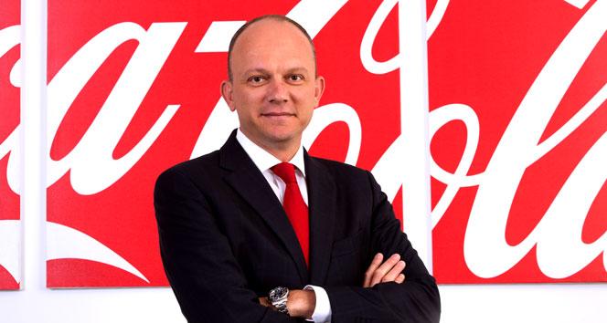 Coca-Cola İçecek'in net satış geliri arttı