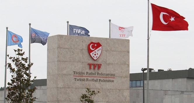 Tahkim Kurulu'ndan Fenerbahçe kararı