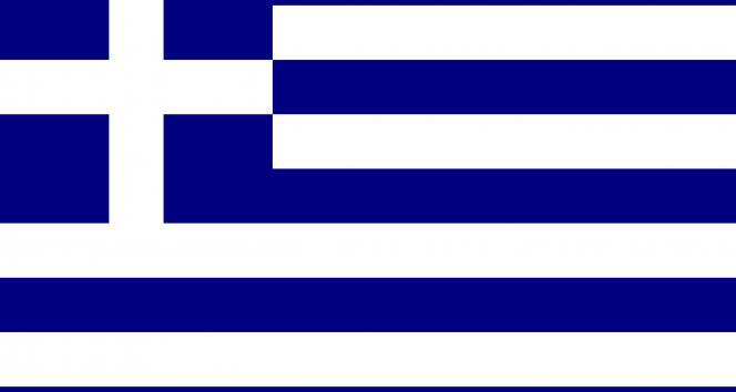 Yunan gazetesinden yeni iddia
