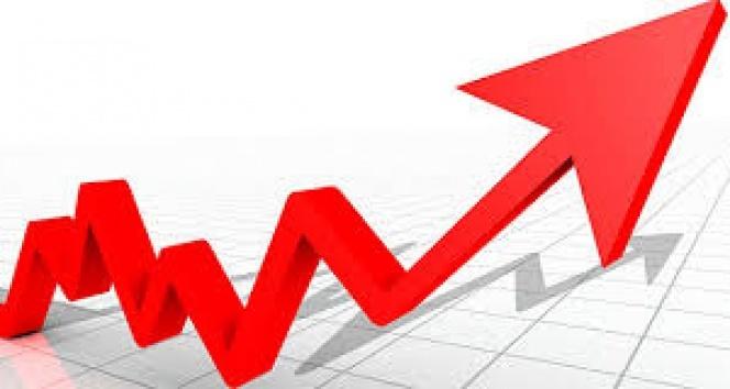 Ekonomik güven endeksi Haziran'da arttı