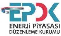 EPDK fatura düzenlemesine ilişkin akılda kalan soruları cevapladı