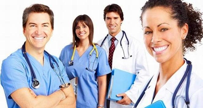 Tıp Bayramı resimli mesajları   Tıp Bayramı nedir?
