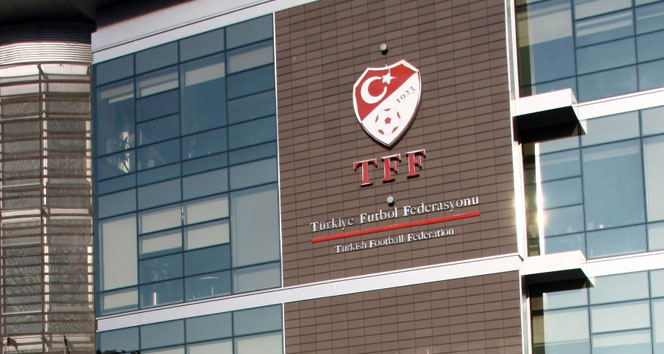 Tahkim Kurulu Beşiktaş'ın para cezasını kaldırdı