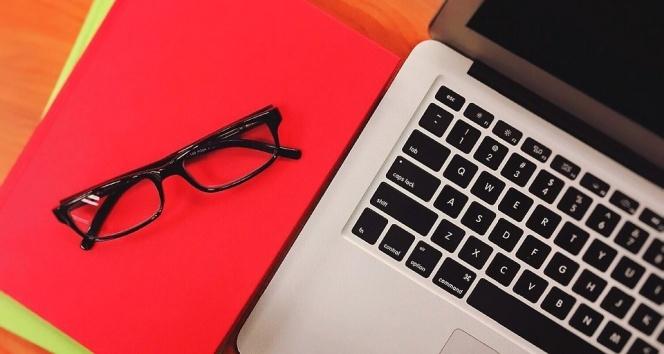 Milli Eğitim'in online seminerleri başladı