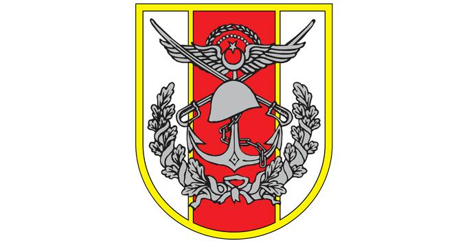 TSK'dan PKK/KCK/PYD-YPG ve DEAŞ terör örgütlerine Afrin'de büyük darbe
