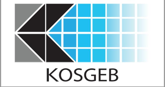 KOSGEB başvuru sorgulama | KOSGEB 50 bin TL'lik kredi sonuçları açıklandı mı?