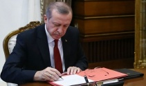 Atama kararları Resmi Gazete'de yayımlandı! Nihat Hatipoğlu...