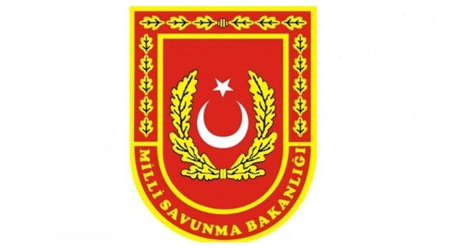 Milli Savunma Bakanlığı: '54 terörist etkisiz hale getirildi'