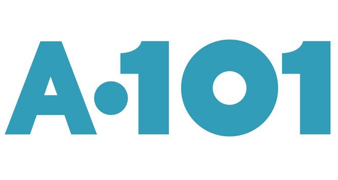 A101 aktüel 13-19 Ocak 2018 indirimli güncel ürün broşürü kataloğu