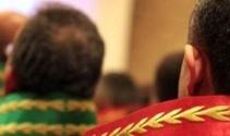 HSK, 26 hakim ve savcıyı görevden uzaklaştırma kararı aldı