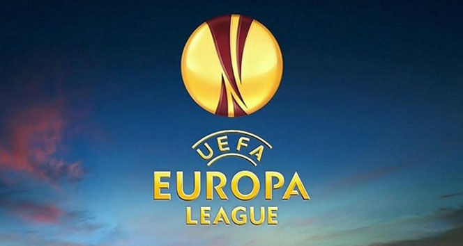 UEFA Avrupa Ligi'nde son 16'ya kalan takımlar belli oldu