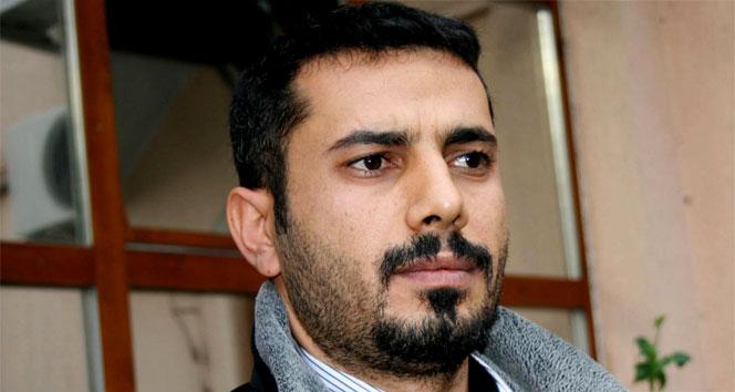 Baransu'nun tutukluluk halinin devamına karar verildi