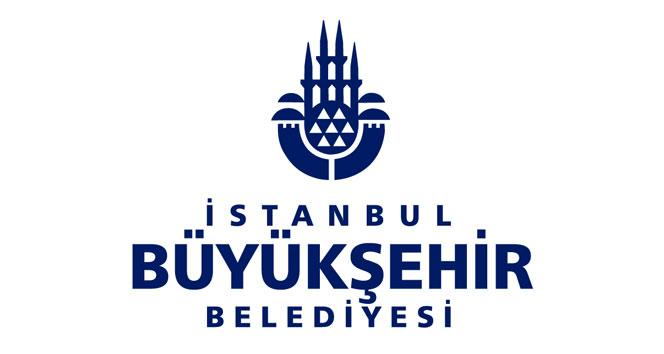 İBB'den Meral Akşener'in iddialarına yanıt