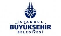 İBB'den makam araçlarıyla ilgili iddialara yanıt