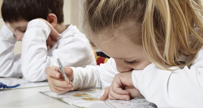 Danimarka'da Covid-19 önlemleri hafifletiliyor, okullar yeniden açılıyor