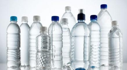 Pet şişelerde yer alan numaraların anlamı nedir? Pet şişelerin altında neden numara yazar?
