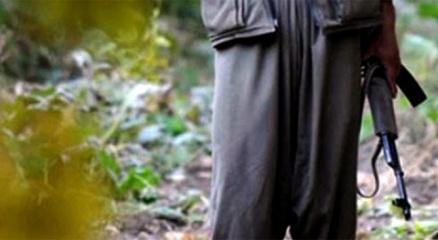Siirtte 4 PKKlı etkisiz hale getirildi