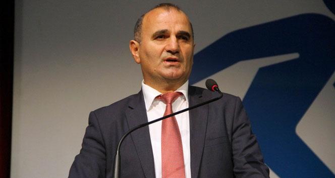 Türkiye'nin yüzde 71.9'u hareketsiz