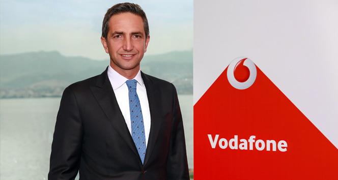 Vodafone Ile Dominos Pizza şubelerinde Hiçbir çağrı Yanıtsız Kalmıyor
