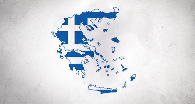Yunanistan'dan DHKP-C davasında skandal karar