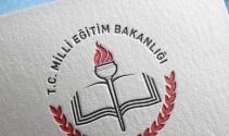 MEB: '2020-2021 eğitim öğretim yılına ilişkin değerlendirme süreci nihai aşamadadır'