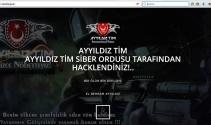 Ayyıldız Tim Haberleri Ihlas Haber Ajansı