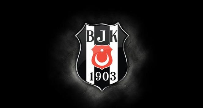 VakıfBank, Beşiktaş'ı yendi ve 3'te 3 yaptı