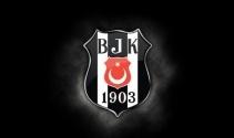 Beşiktaş'ın Şampiyonlar Ligi'ndeki rakipleri belli oldu !