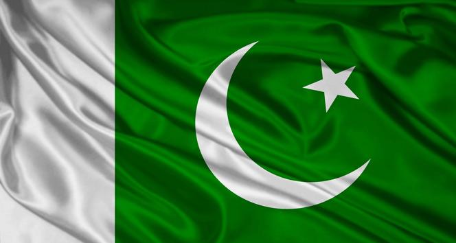 Korona virüsü Pakistan'a da sıçradı