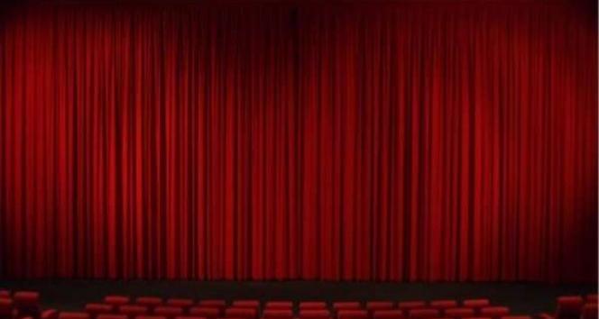 Hadi 19 Şubat ipucu sorusu: Yeditepe Oyuncuları tiyatrosunun kurucusu kimdir?