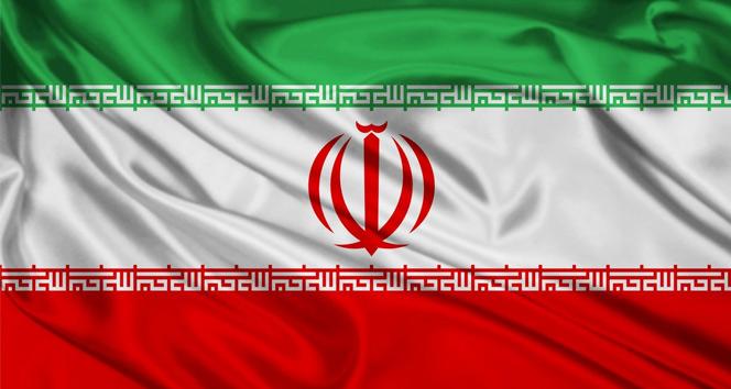 İran uyardı: 'Sınırlarımıza yönelik tehdidi cevapsız bırakmayız'