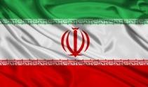 İran kaçak yakıt taşıyan petrol tankerine el koydu