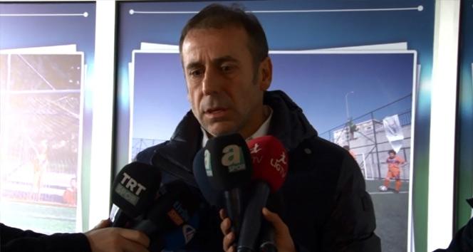 Başakşehir'den bir 'video hakem' açıklaması daha