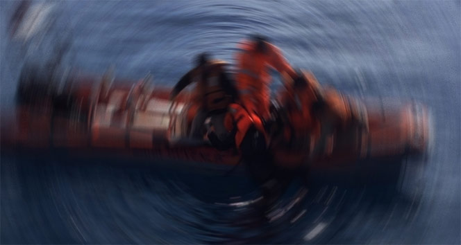 Hindistan'da bot battı: 4 ölü
