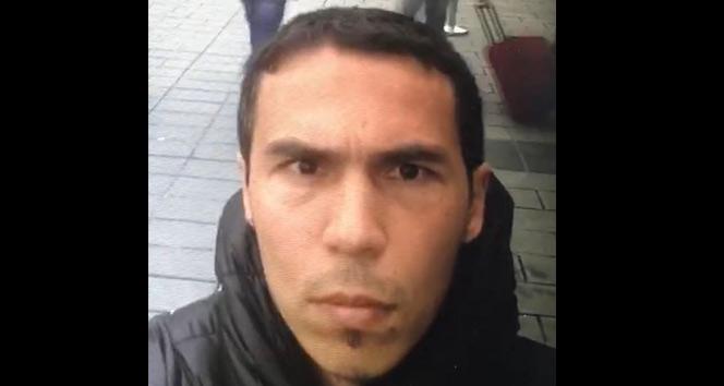 Reina saldırganı Abdulkadir Masharipov adliyeye sevk edildi