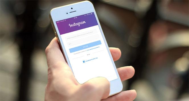 Instagram hesabı nasıl silinir? Instagram hesabı nasıl dondurulur? (Instagram kapatma linki)