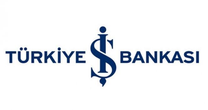İş Bankası ve Garanti Bankası'na milyonluk ceza