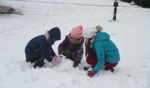 Niğde'de okullar tatil mi? |17 Ocak Perşembe Niğde'de okullar tatil mi?