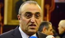 Abdurrahim Albayrak: 'UEFA Avrupa Ligi'nde devam edeceğimiz için mutluyuz'
