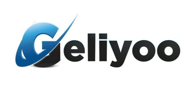 Yerli arama motoru 'Geliyoo' test yayınına başladı