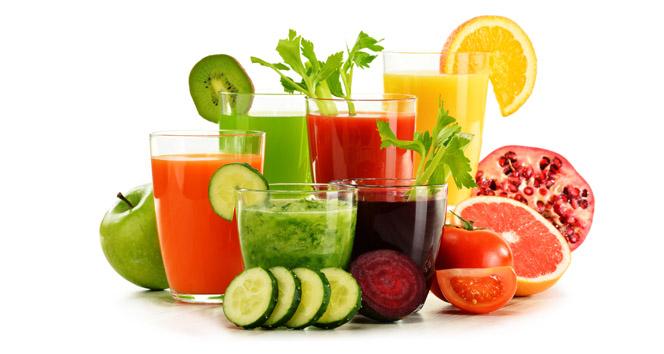 Vücudun Olmazsa Olmazı A Vitamini