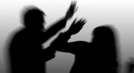 Covid-19, Romanyada kadına şiddeti daha da arttırdı