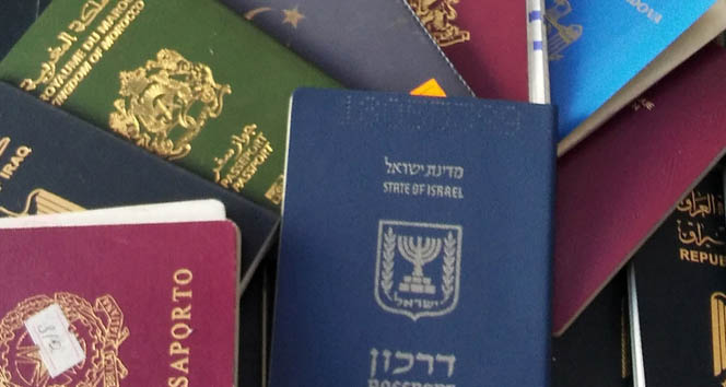 Rusya'dan 53 ülke için elektronik vize kararı