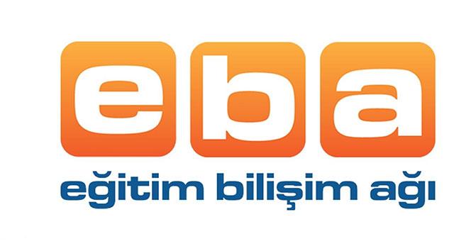 EBA TV FREKANS Bilgileri| EBA TV Dijitürk, D-Smart, Tivibu, Turkcell TV Kaçıncı Kanalda