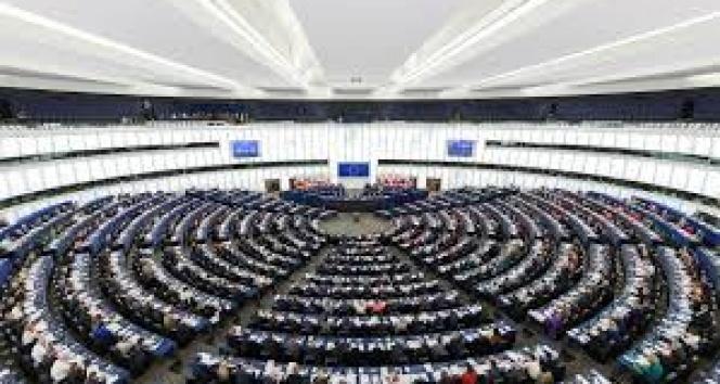 AP Türkiye Raportörü'nden çarpıcı açıklama: Referandumda sandıktan 'evet' oyu çıkarsa...