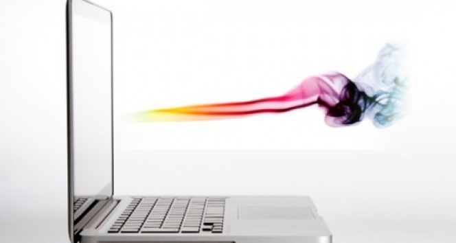 İnternet yaşı 2'ye kadar düştü, uzmanlar uyarıyor