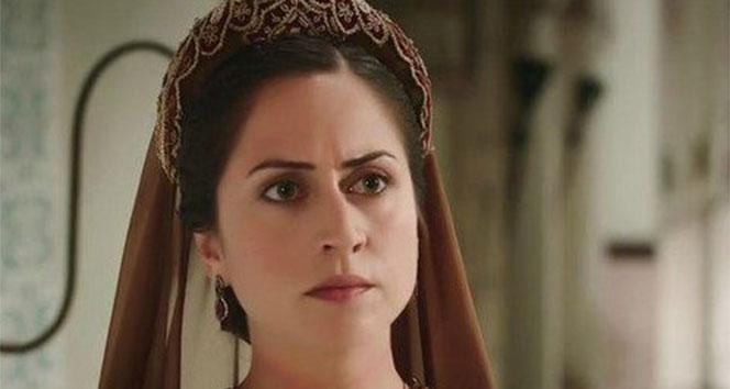 Sultan 2. Abdülhamid Han'ın kız kardeşi Seniha Sultan kimdir?