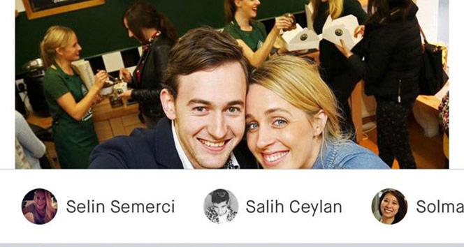 Türkiye'nin yerli sosyal medyası Viatori hızla yayılıyor